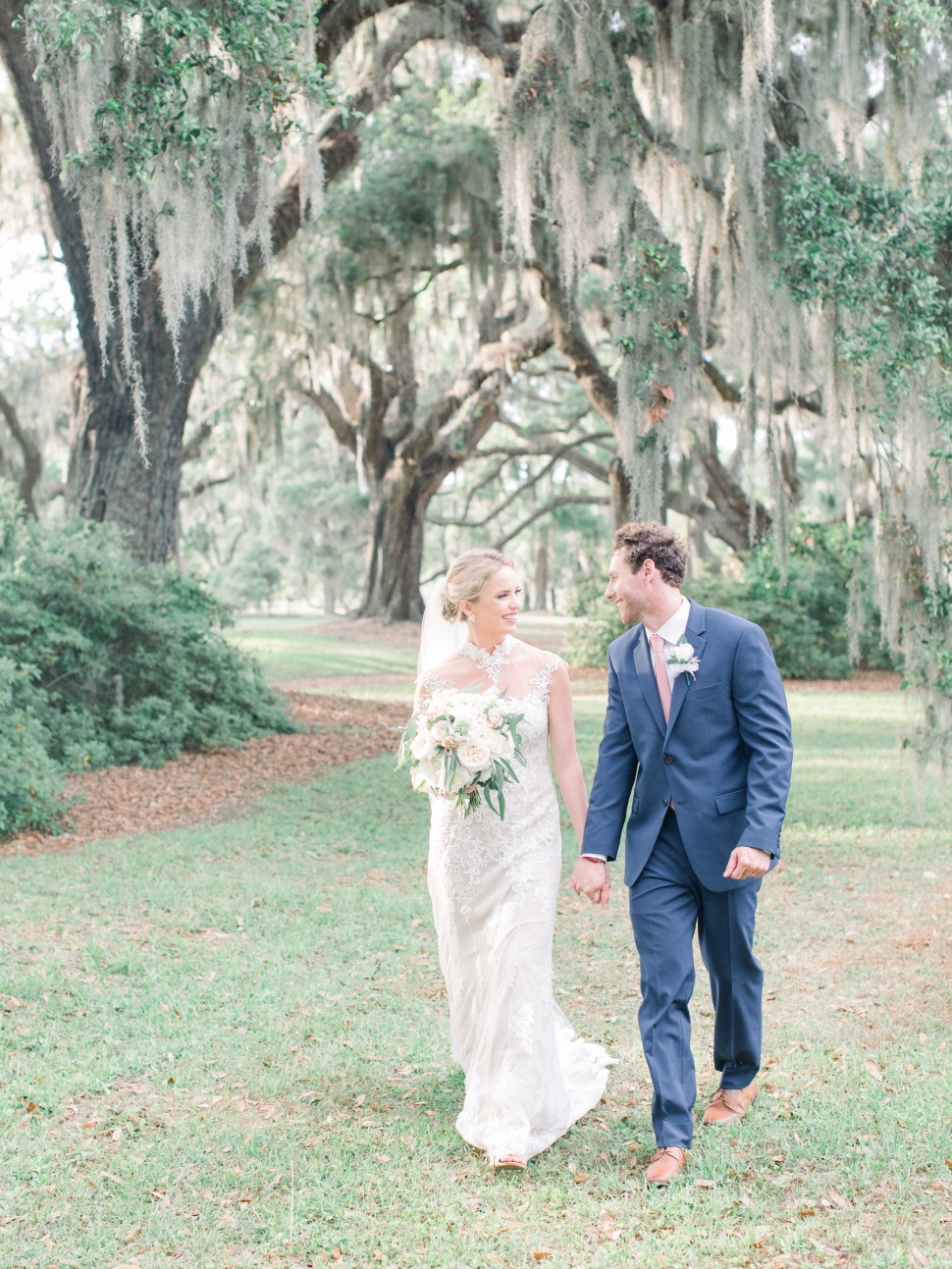 Cypress-Trees-Plantation-Wedding-Charleston-SC-Edisto-Island-Wedding_34.jpg