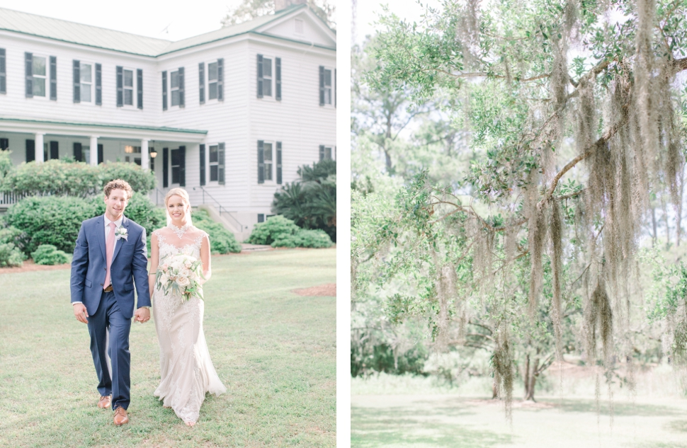 Cypress-Trees-Plantation-Wedding-Charleston-SC-Edisto-Island-Wedding_37.jpg