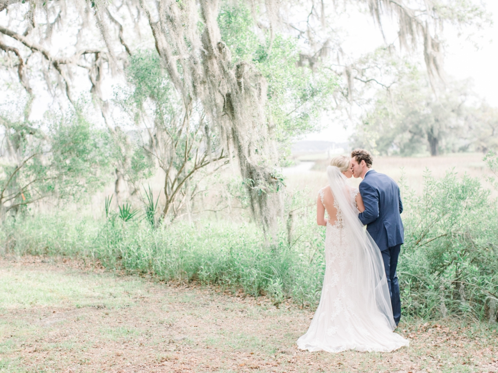 Cypress-Trees-Plantation-Wedding-Charleston-SC-Edisto-Island-Wedding_38.jpg