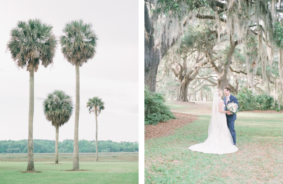 Cypress-Trees-Plantation-Wedding-Charleston-SC-Edisto-Island-Wedding_40.jpg