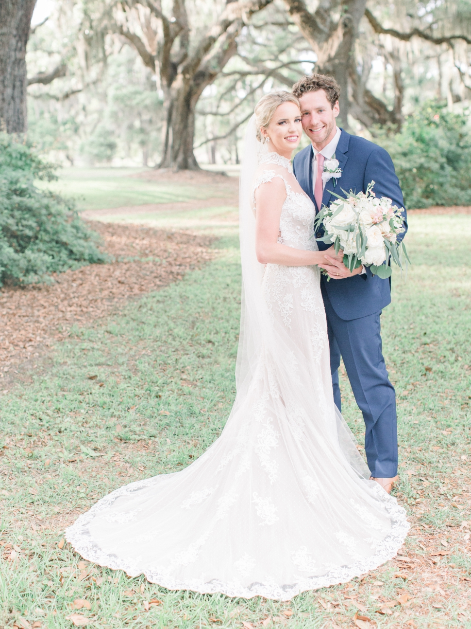 Cypress-Trees-Plantation-Wedding-Charleston-SC-Edisto-Island-Wedding_36.jpg