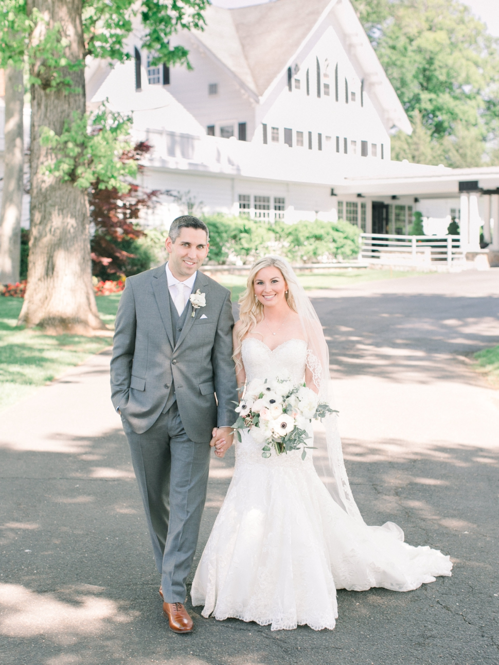 The-Ryland-Inn-Wedding-Photographer-Whitehouse-Station-NJ-Photographer-Cassi-Claire_15.jpg