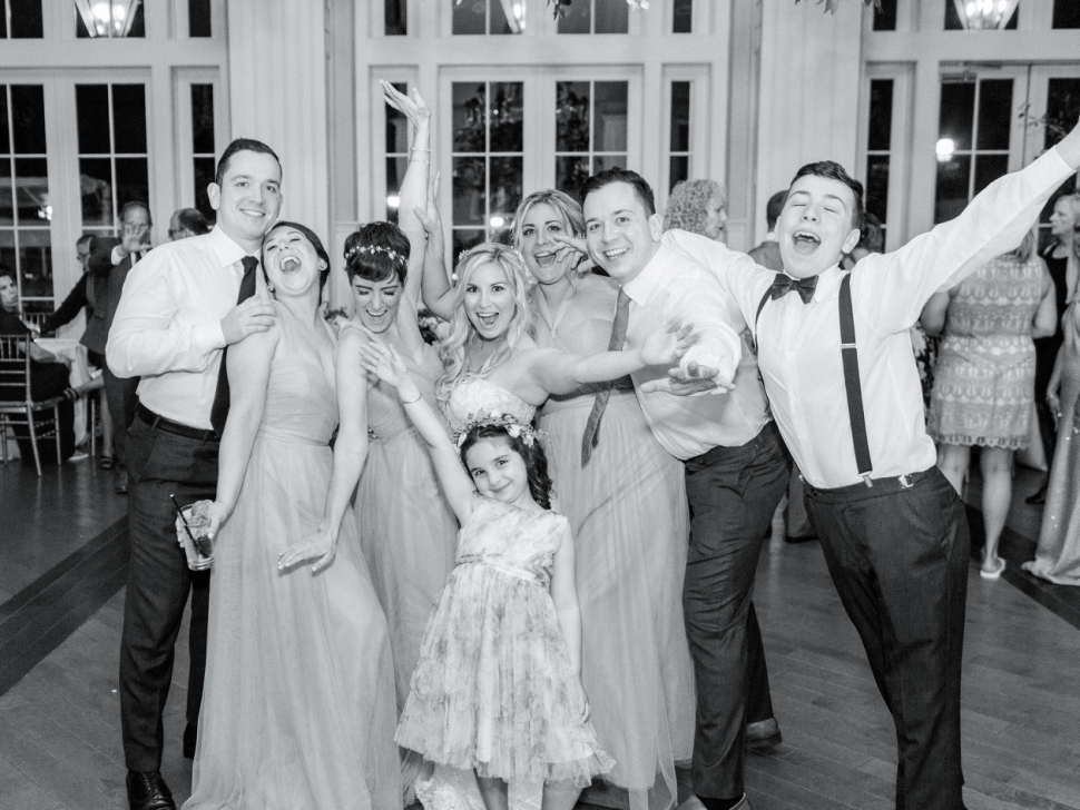 The-Ryland-Inn-Wedding-Photographer-Whitehouse-Station-NJ-Photographer-Cassi-Claire_47.jpg