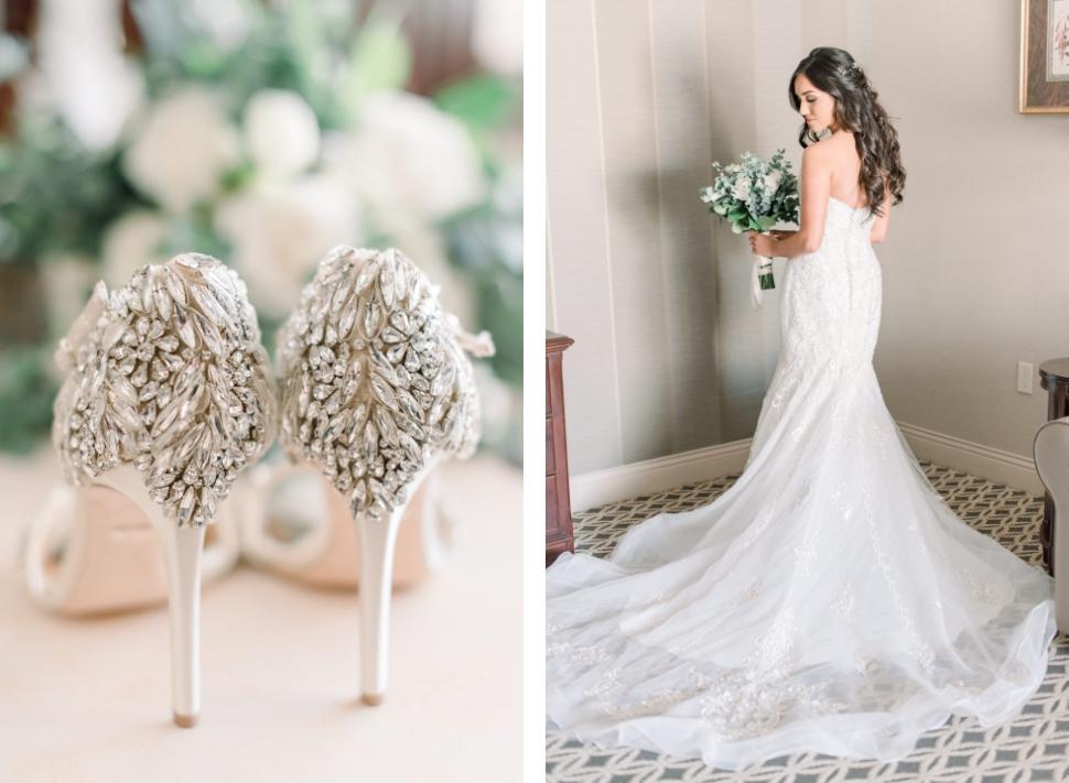 The-Madison-Hotel-Wedding-Photographer-Morristown-NJ-Photographer-Cassi-Claire_05.jpg
