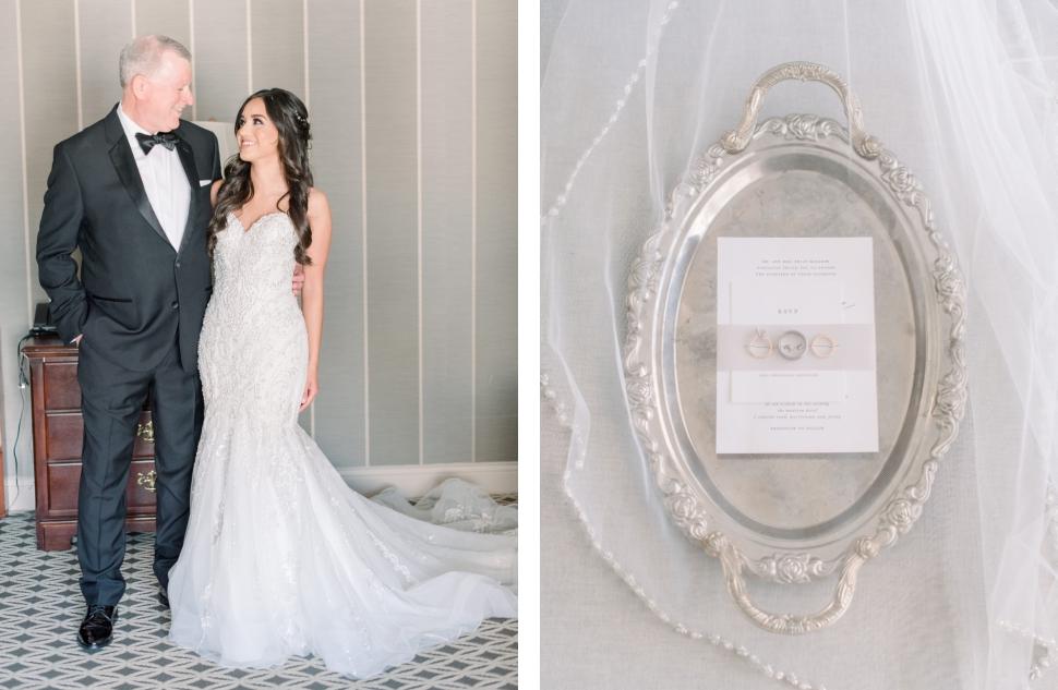 The-Madison-Hotel-Wedding-Photographer-Morristown-NJ-Photographer-Cassi-Claire_09.jpg