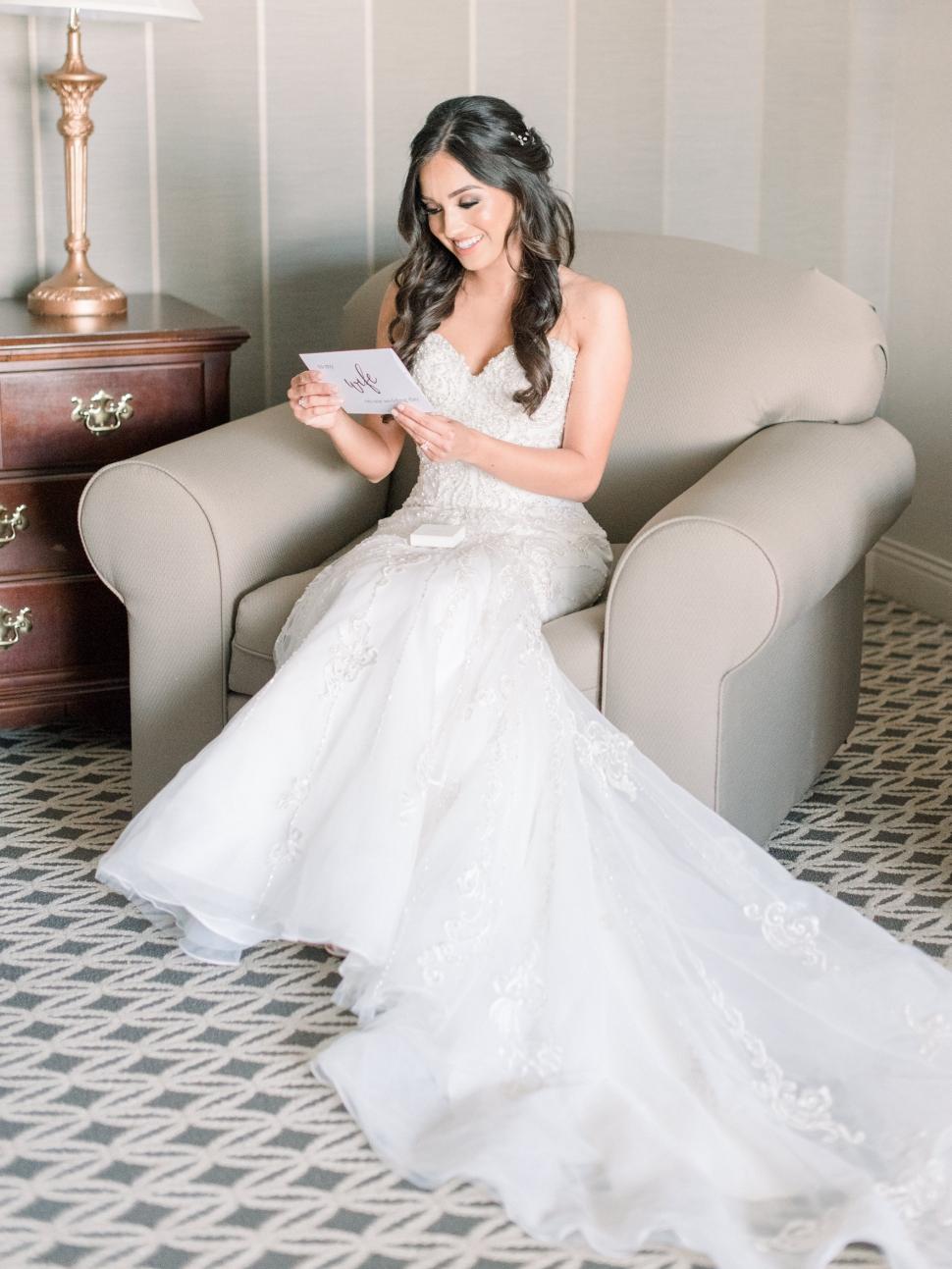 The-Madison-Hotel-Wedding-Photographer-Morristown-NJ-Photographer-Cassi-Claire_08.jpg