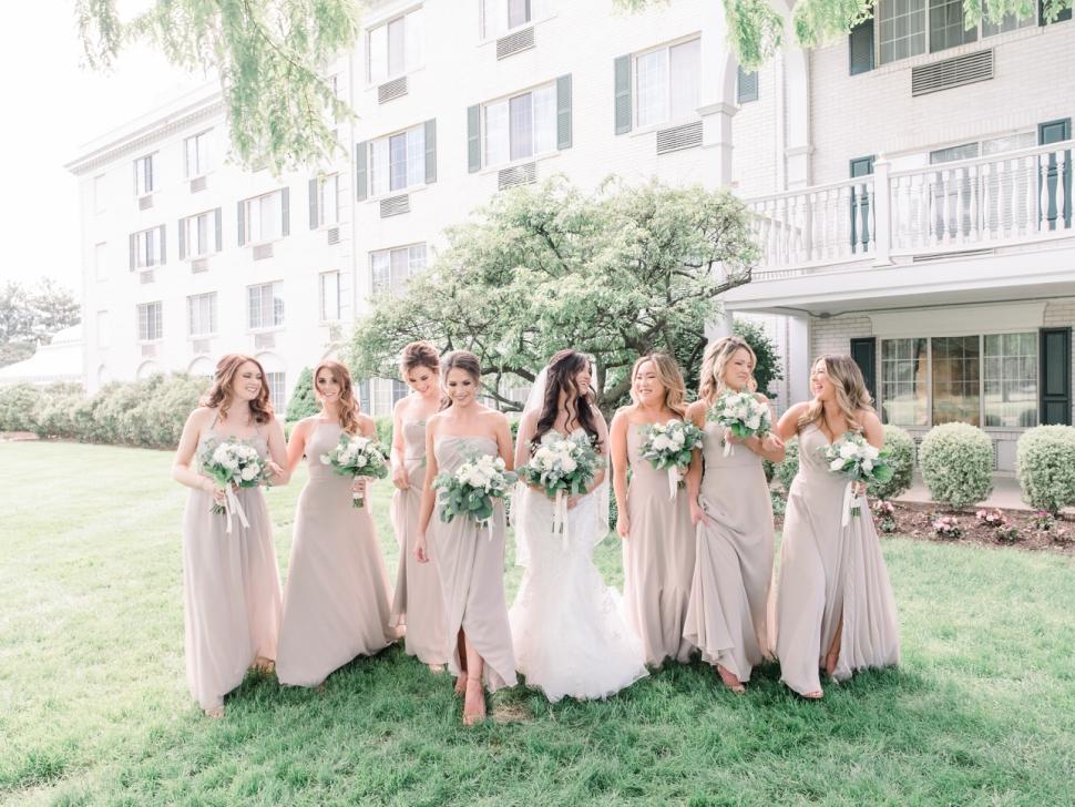 The-Madison-Hotel-Wedding-Photographer-Morristown-NJ-Photographer-Cassi-Claire_10.jpg
