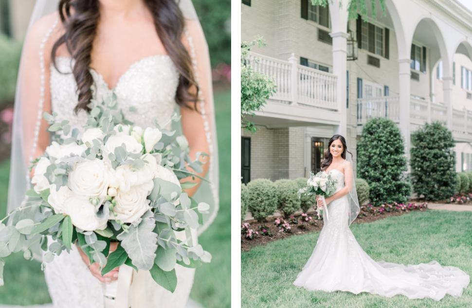 The-Madison-Hotel-Wedding-Photographer-Morristown-NJ-Photographer-Cassi-Claire_12.jpg