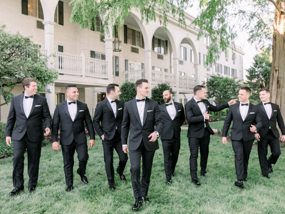 The-Madison-Hotel-Wedding-Photographer-Morristown-NJ-Photographer-Cassi-Claire_13.jpg