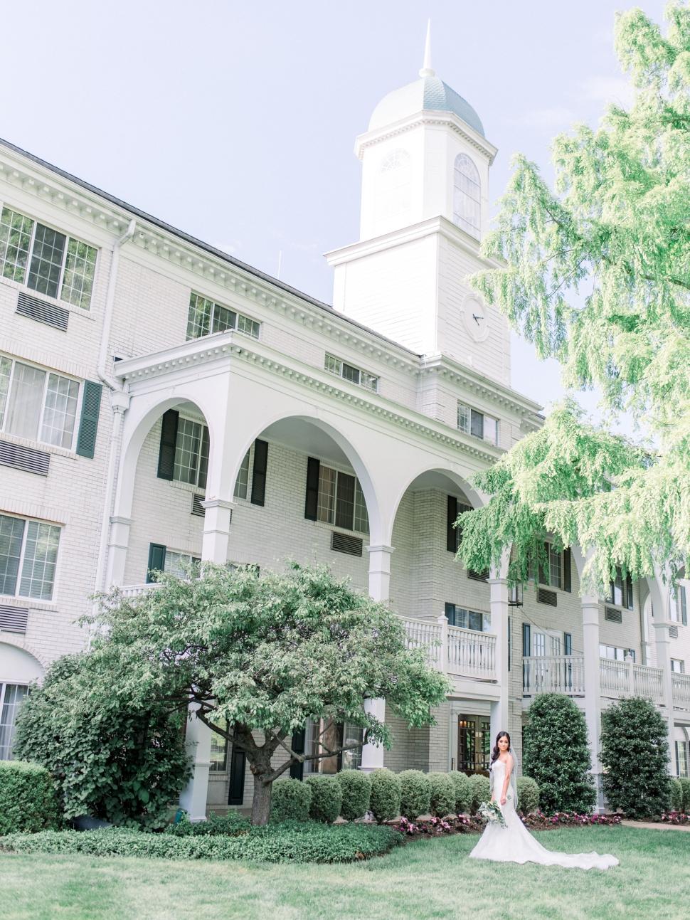 The-Madison-Hotel-Wedding-Photographer-Morristown-NJ-Photographer-Cassi-Claire_14.jpg