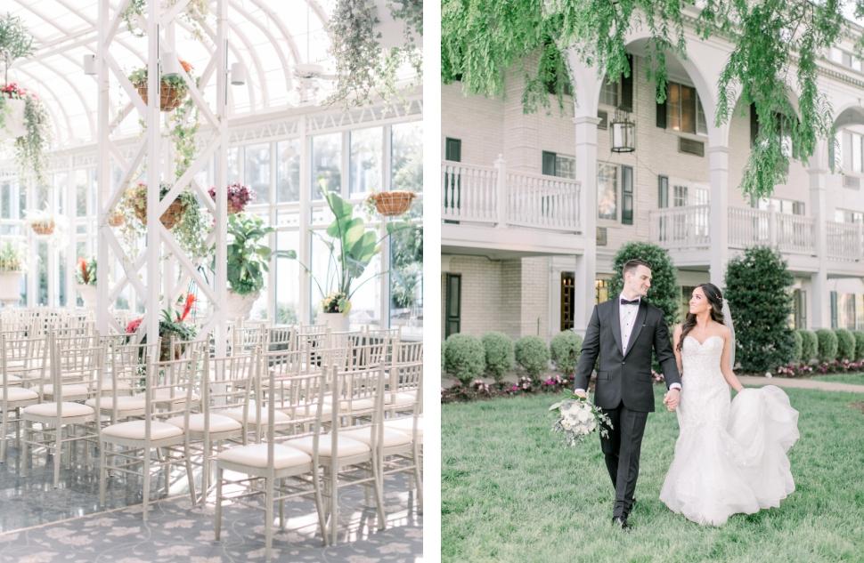 The-Madison-Hotel-Wedding-Photographer-Morristown-NJ-Photographer-Cassi-Claire_15.jpg