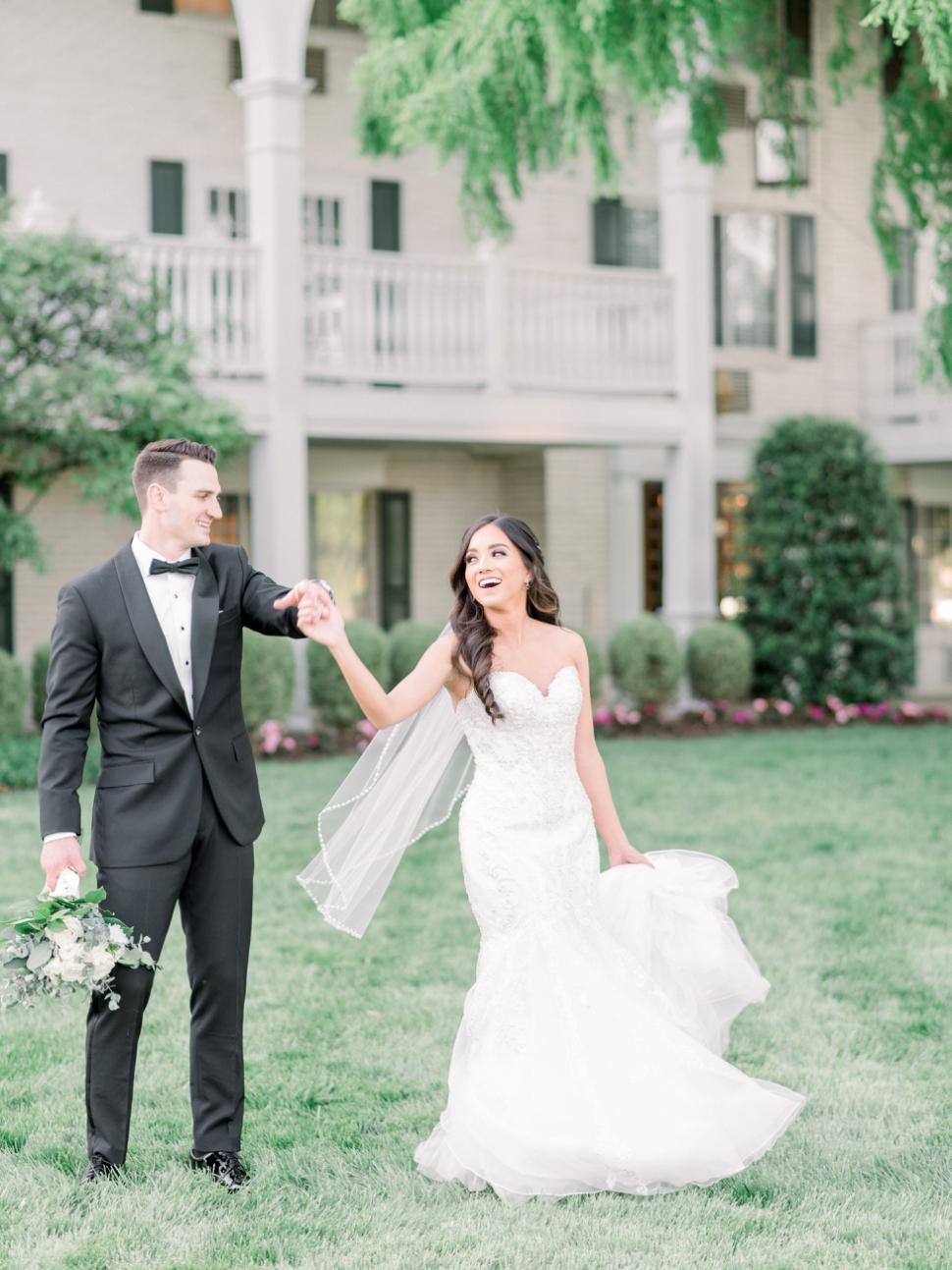 The-Madison-Hotel-Wedding-Photographer-Morristown-NJ-Photographer-Cassi-Claire_16.jpg
