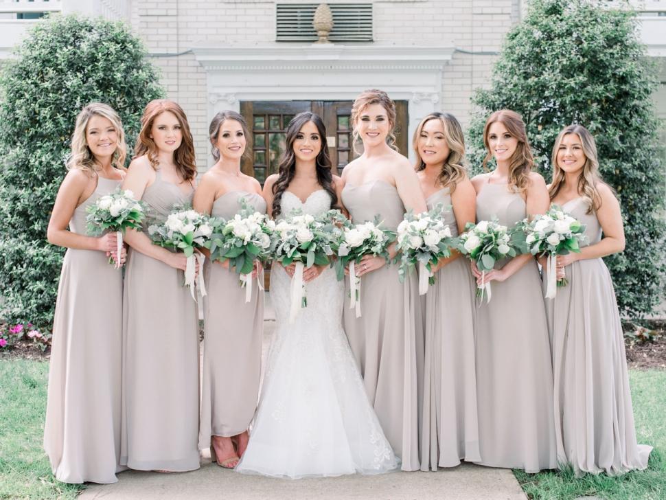 The-Madison-Hotel-Wedding-Photographer-Morristown-NJ-Photographer-Cassi-Claire_17.jpg