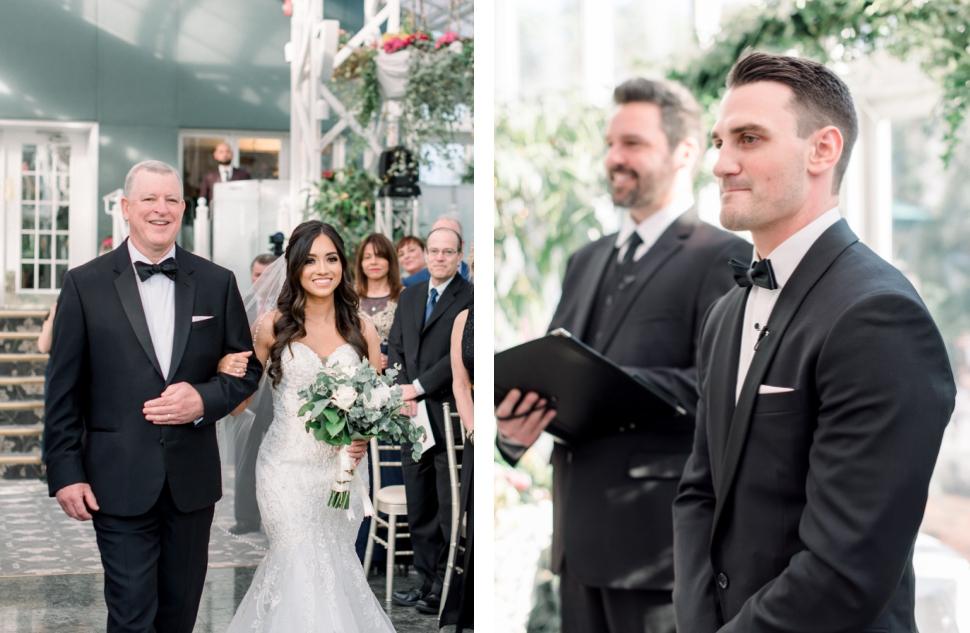 The-Madison-Hotel-Wedding-Photographer-Morristown-NJ-Photographer-Cassi-Claire_19.jpg