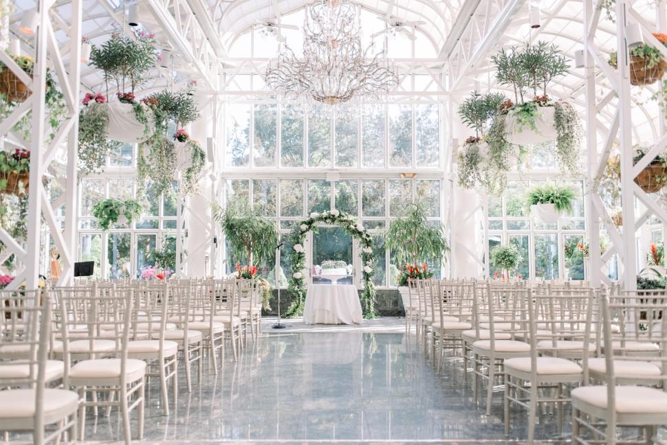 The-Madison-Hotel-Wedding-Photographer-Morristown-NJ-Photographer-Cassi-Claire_18.jpg