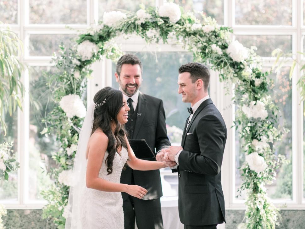 The-Madison-Hotel-Wedding-Photographer-Morristown-NJ-Photographer-Cassi-Claire_21.jpg