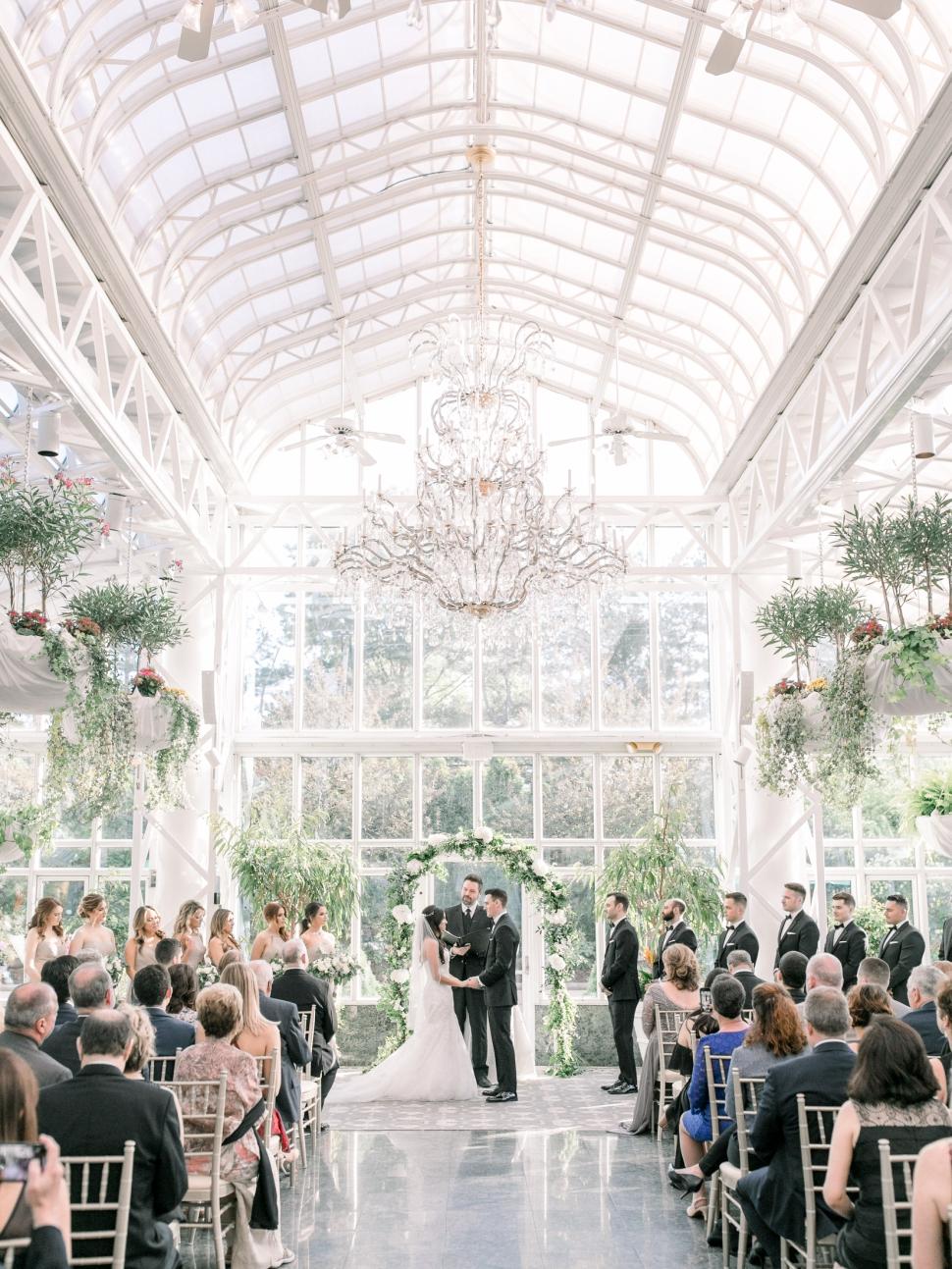 The-Madison-Hotel-Wedding-Photographer-Morristown-NJ-Photographer-Cassi-Claire_20.jpg