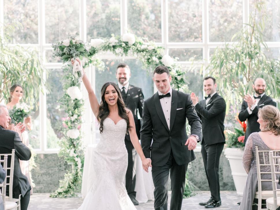 The-Madison-Hotel-Wedding-Photographer-Morristown-NJ-Photographer-Cassi-Claire_22.jpg