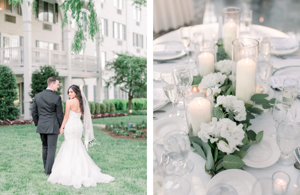 The-Madison-Hotel-Wedding-Photographer-Morristown-NJ-Photographer-Cassi-Claire_25.jpg