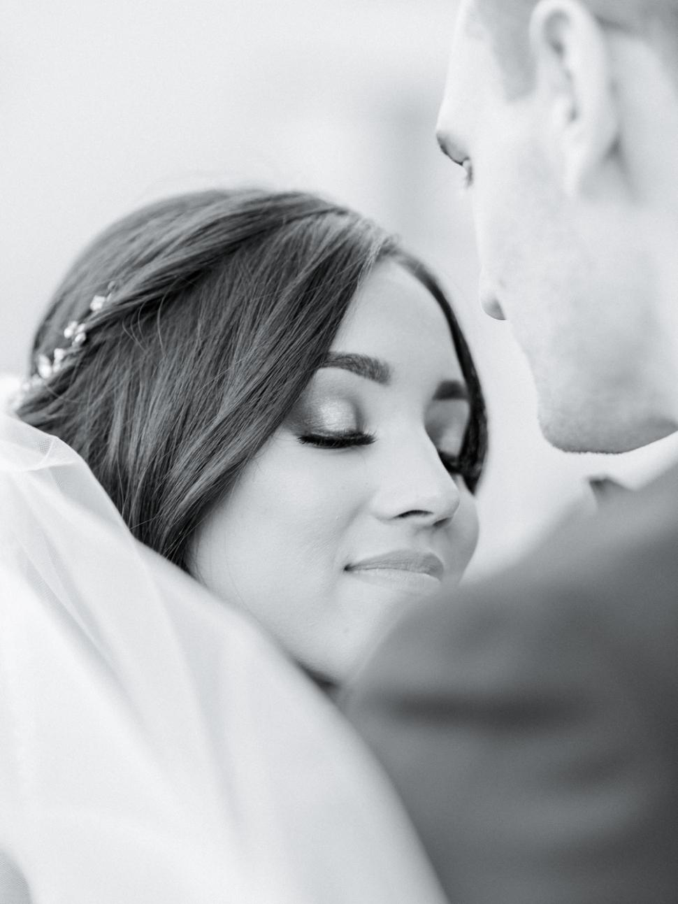 The-Madison-Hotel-Wedding-Photographer-Morristown-NJ-Photographer-Cassi-Claire_26.jpg