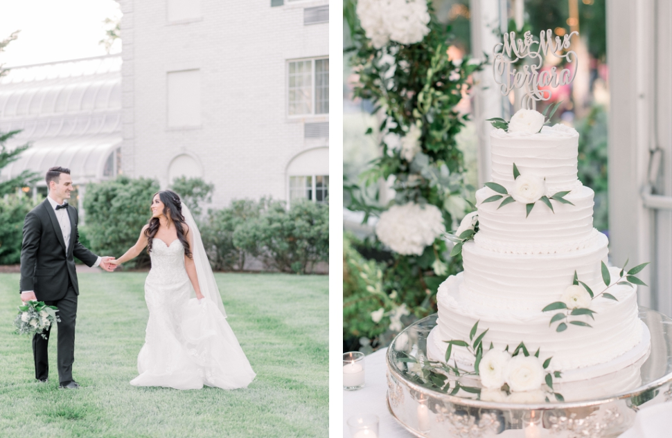 The-Madison-Hotel-Wedding-Photographer-Morristown-NJ-Photographer-Cassi-Claire_28.jpg