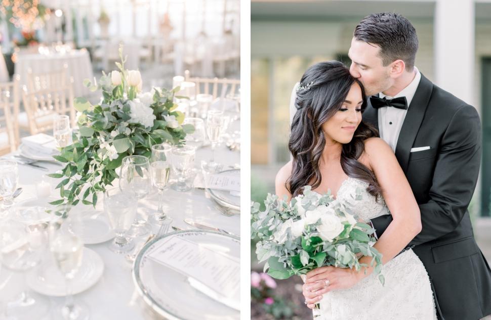 The-Madison-Hotel-Wedding-Photographer-Morristown-NJ-Photographer-Cassi-Claire_31.jpg