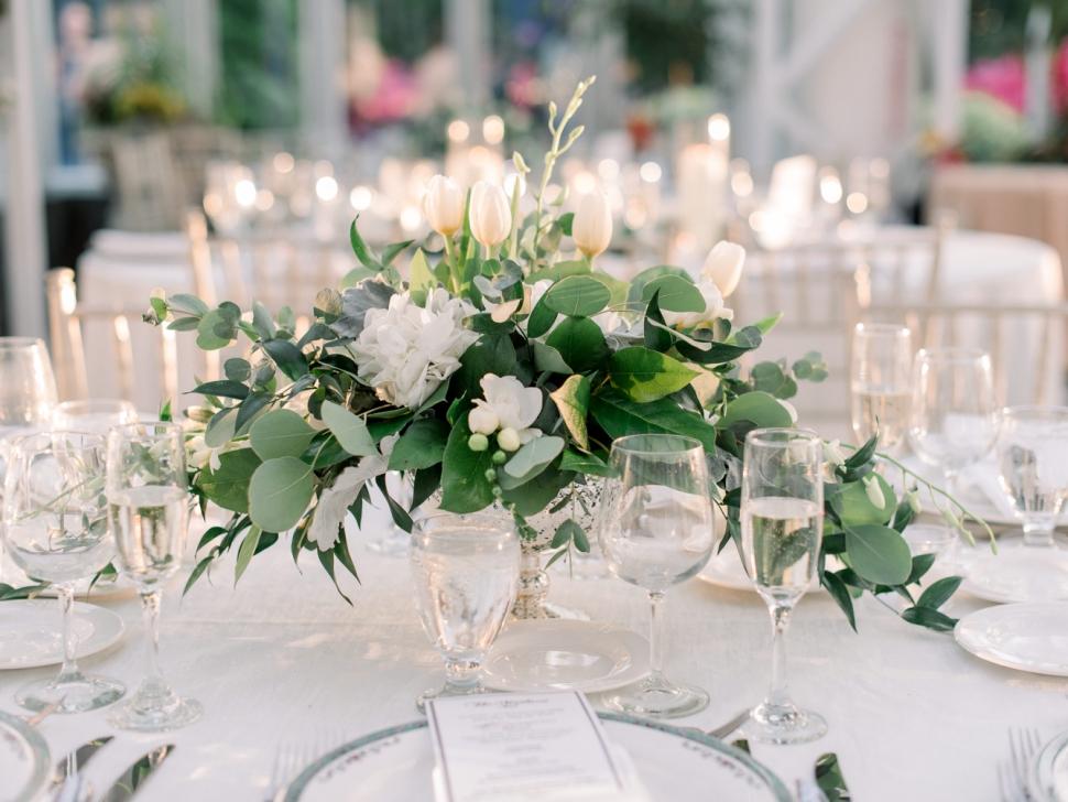 The-Madison-Hotel-Wedding-Photographer-Morristown-NJ-Photographer-Cassi-Claire_33.jpg
