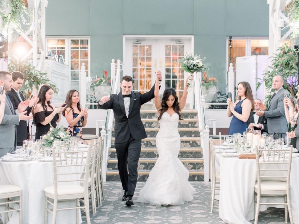 The-Madison-Hotel-Wedding-Photographer-Morristown-NJ-Photographer-Cassi-Claire_34.jpg