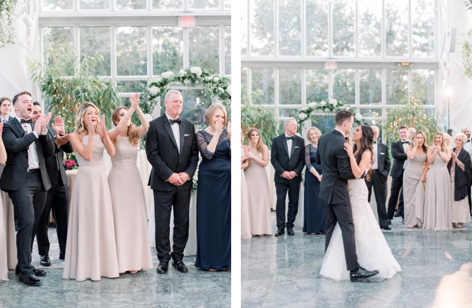 The-Madison-Hotel-Wedding-Photographer-Morristown-NJ-Photographer-Cassi-Claire_35.jpg