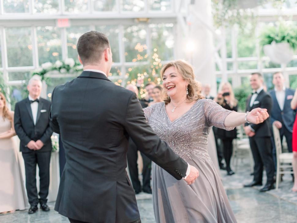 The-Madison-Hotel-Wedding-Photographer-Morristown-NJ-Photographer-Cassi-Claire_37.jpg