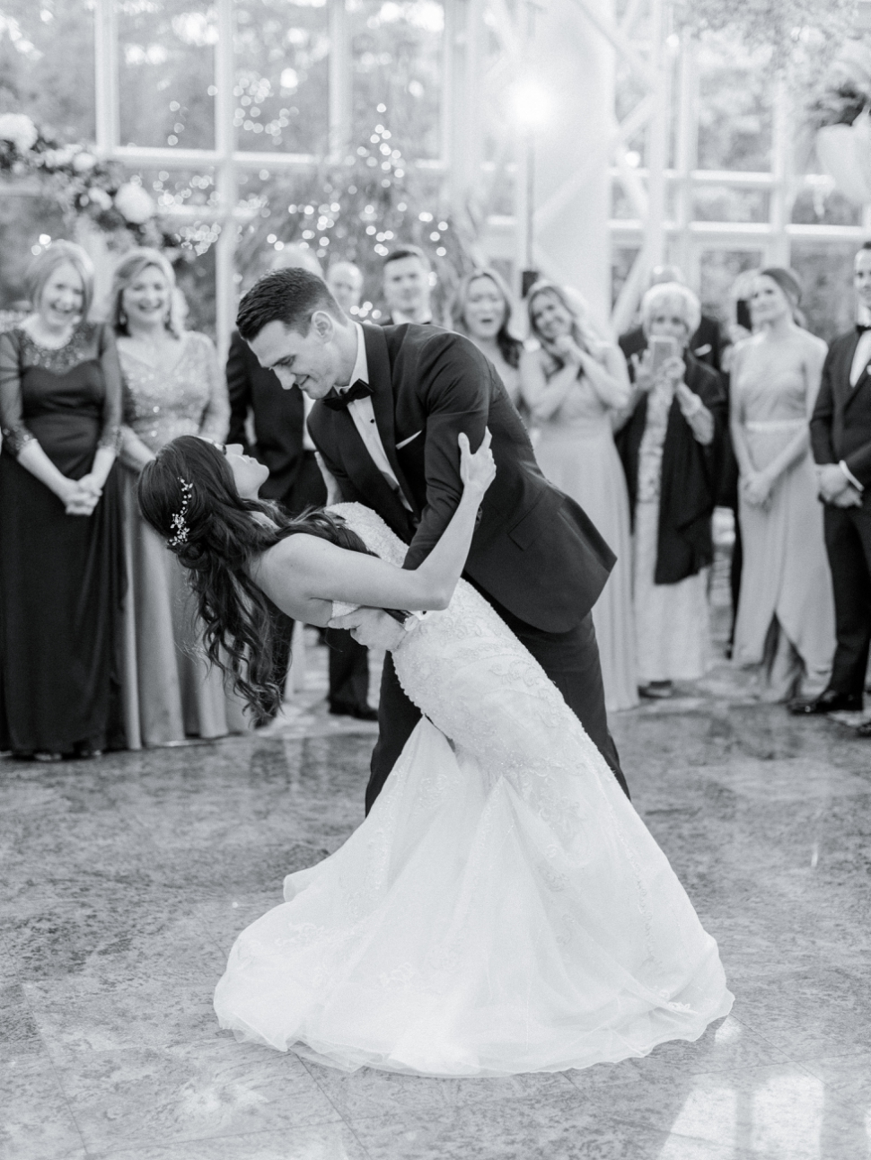 The-Madison-Hotel-Wedding-Photographer-Morristown-NJ-Photographer-Cassi-Claire_36.jpg