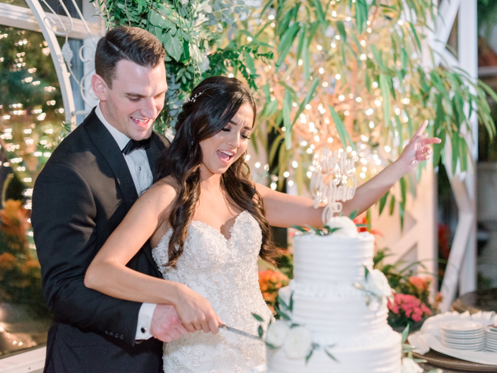 The-Madison-Hotel-Wedding-Photographer-Morristown-NJ-Photographer-Cassi-Claire_38.jpg