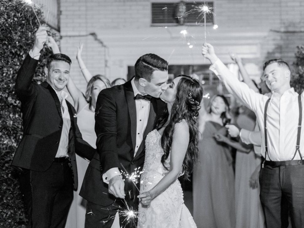 The-Madison-Hotel-Wedding-Photographer-Morristown-NJ-Photographer-Cassi-Claire_39.jpg
