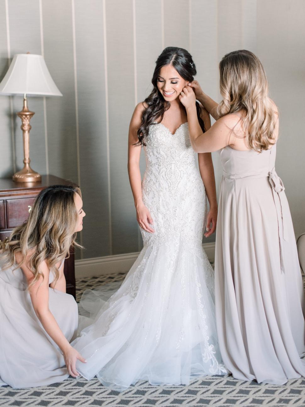 The-Madison-Hotel-Wedding-Photographer-Morristown-NJ-Photographer-Cassi-Claire_04.jpg