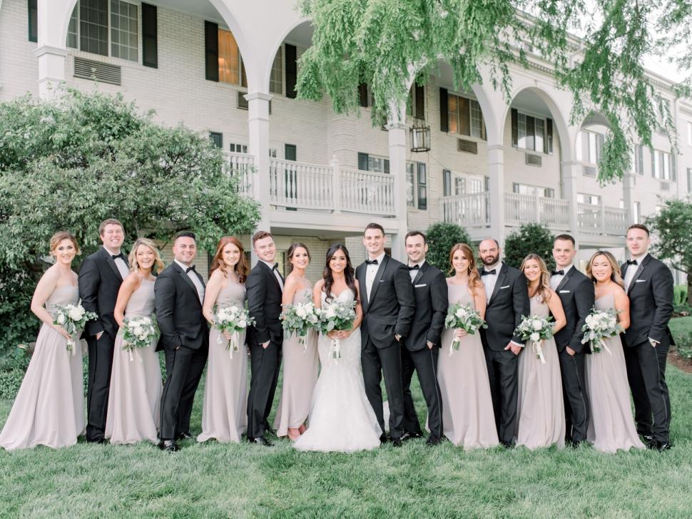 The-Madison-Hotel-Wedding-Photographer-Morristown-NJ-Photographer-Cassi-Claire_27.jpg