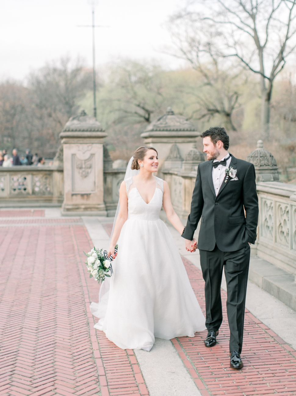 Central-Park-Boathouse-Wedding-Photographer-Cassi-Claire_12.jpg
