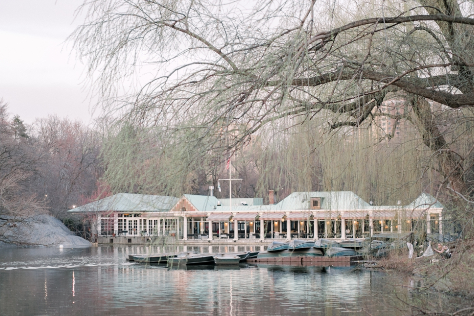 Central-Park-Boathouse-Wedding-Photographer-Cassi-Claire_28.jpg