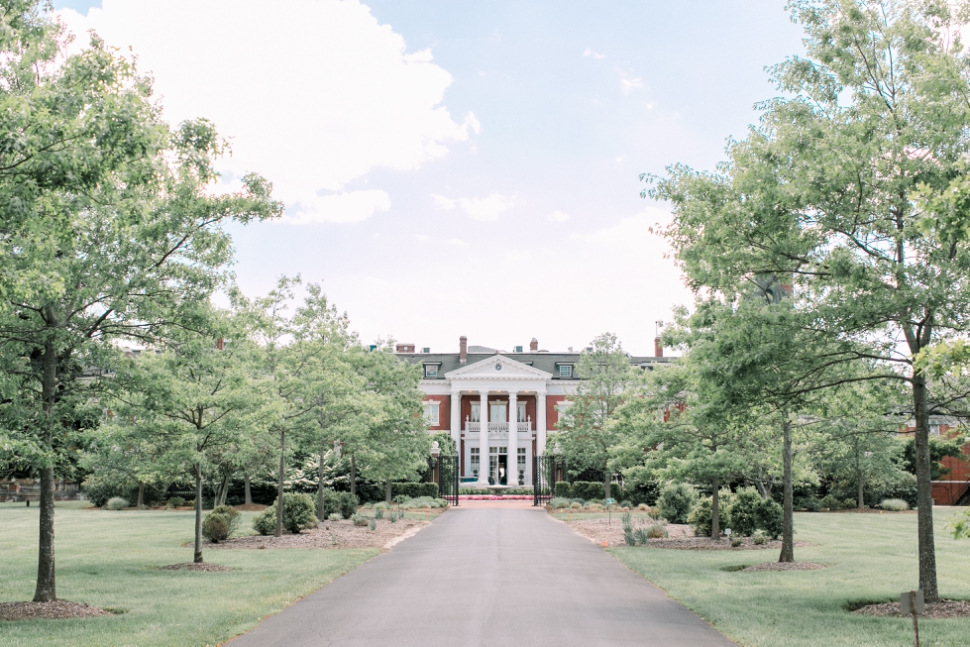 Bourne-Mansion-Wedding-Photos-Cassi-Claire-Long-Island-Wedding-Photographer_02.jpg