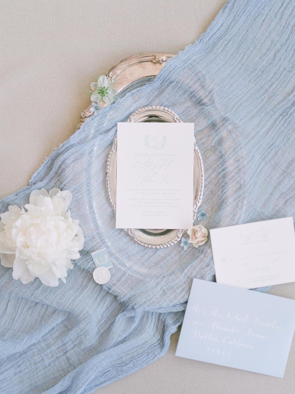 Bourne-Mansion-Wedding-Photos-Cassi-Claire-Long-Island-Wedding-Photographer_03.jpg