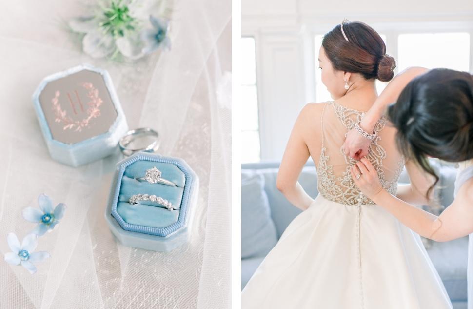 Bourne-Mansion-Wedding-Photos-Cassi-Claire-Long-Island-Wedding-Photographer_05.jpg