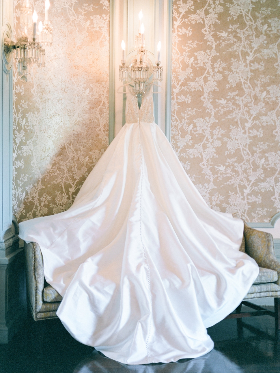 Bourne-Mansion-Wedding-Photos-Cassi-Claire-Long-Island-Wedding-Photographer_04.jpg