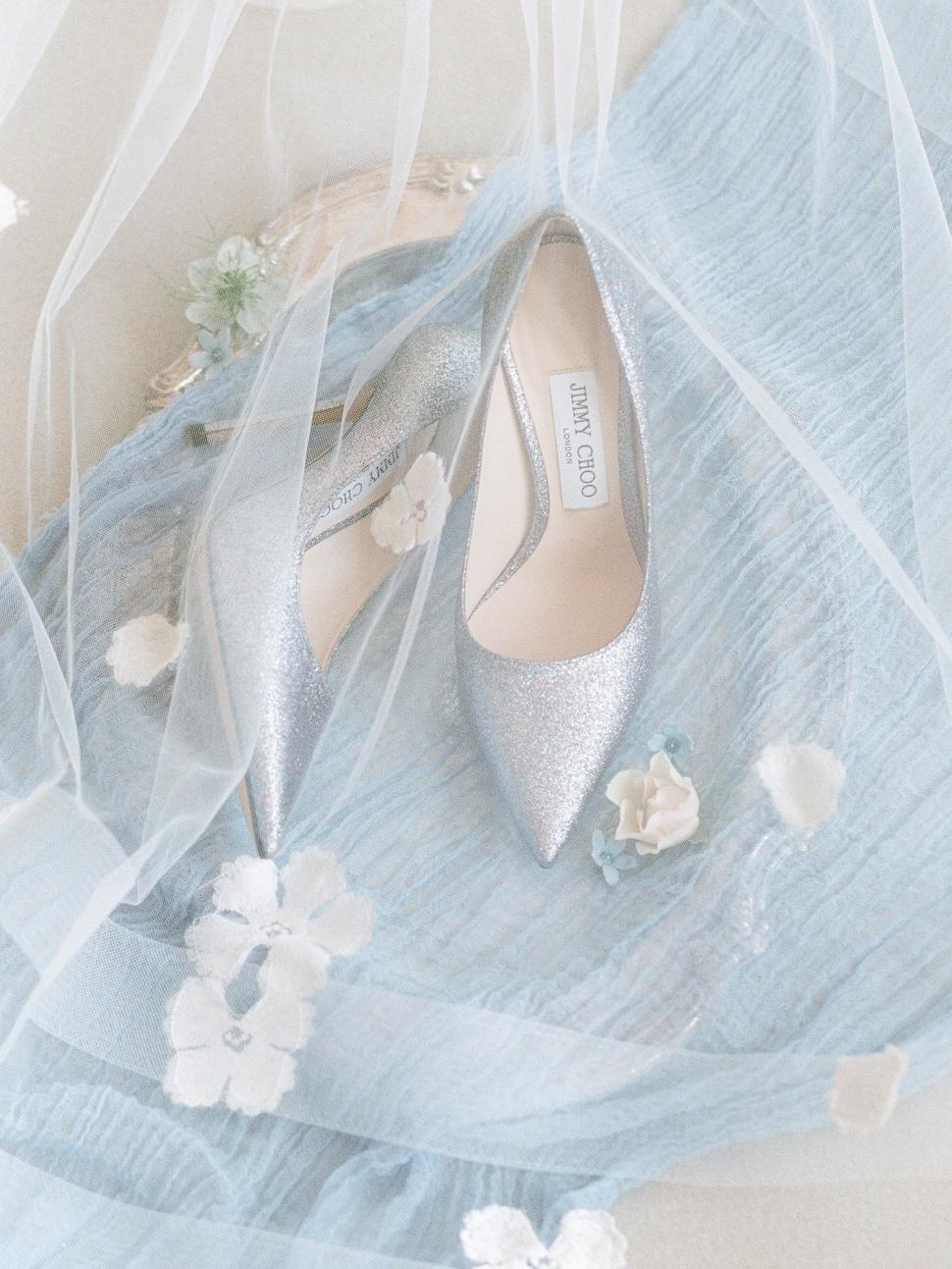 Bourne-Mansion-Wedding-Photos-Cassi-Claire-Long-Island-Wedding-Photographer_06.jpg