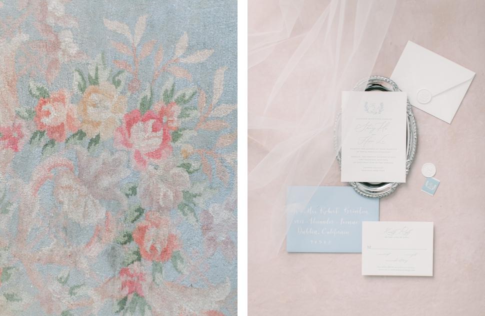 Bourne-Mansion-Wedding-Photos-Cassi-Claire-Long-Island-Wedding-Photographer_08.jpg
