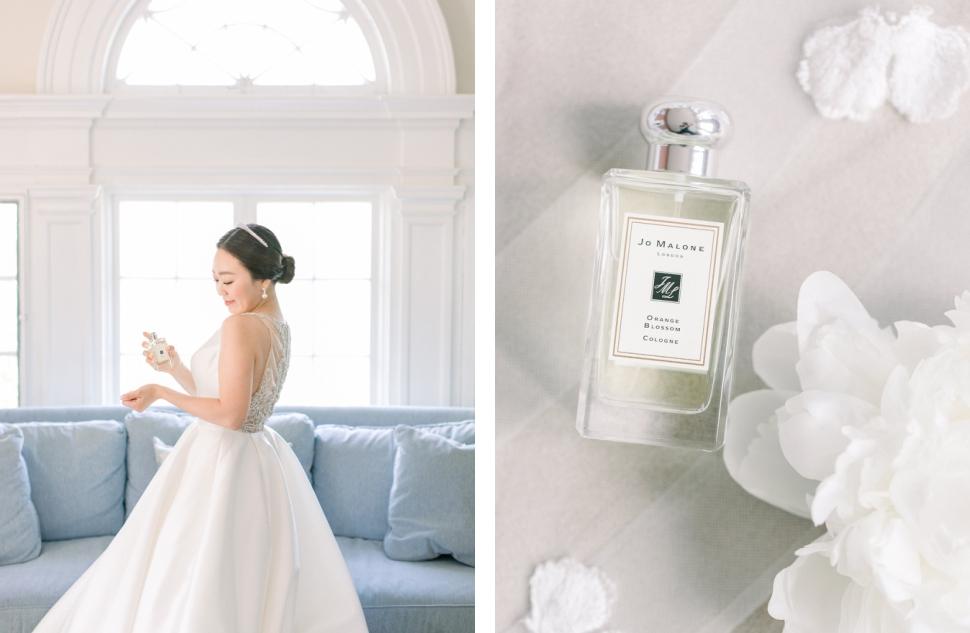 Bourne-Mansion-Wedding-Photos-Cassi-Claire-Long-Island-Wedding-Photographer_10.jpg