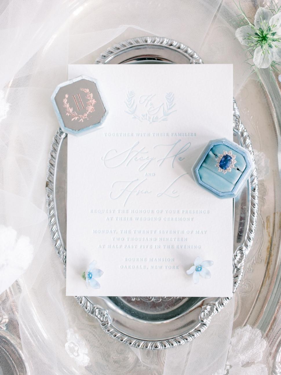 Bourne-Mansion-Wedding-Photos-Cassi-Claire-Long-Island-Wedding-Photographer_11.jpg