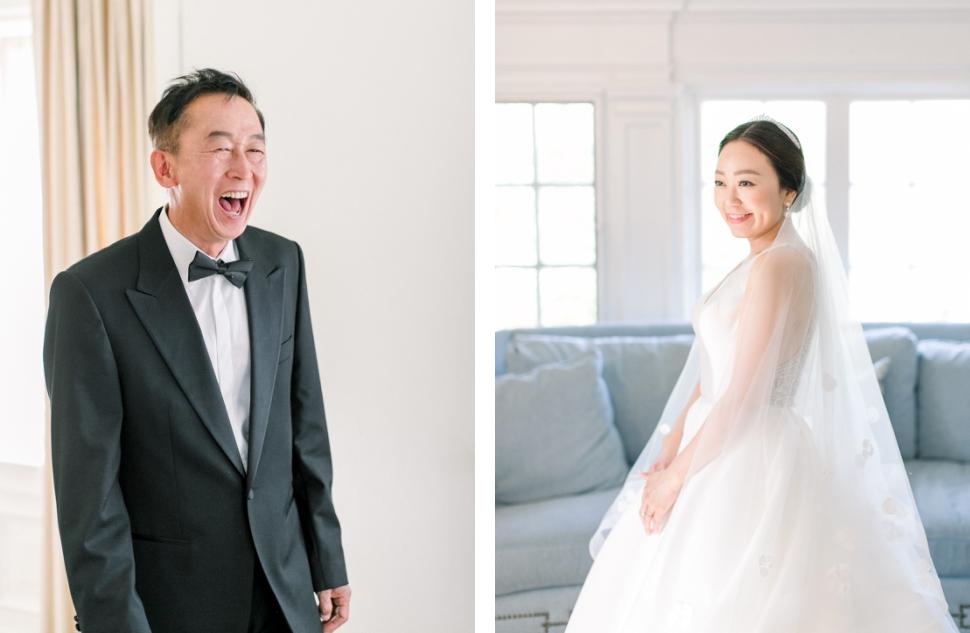 Bourne-Mansion-Wedding-Photos-Cassi-Claire-Long-Island-Wedding-Photographer_12.jpg