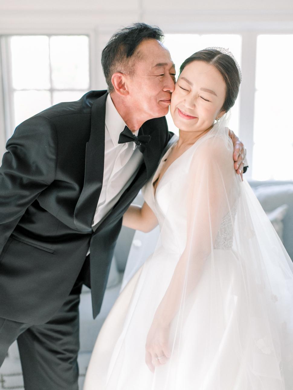 Bourne-Mansion-Wedding-Photos-Cassi-Claire-Long-Island-Wedding-Photographer_13.jpg