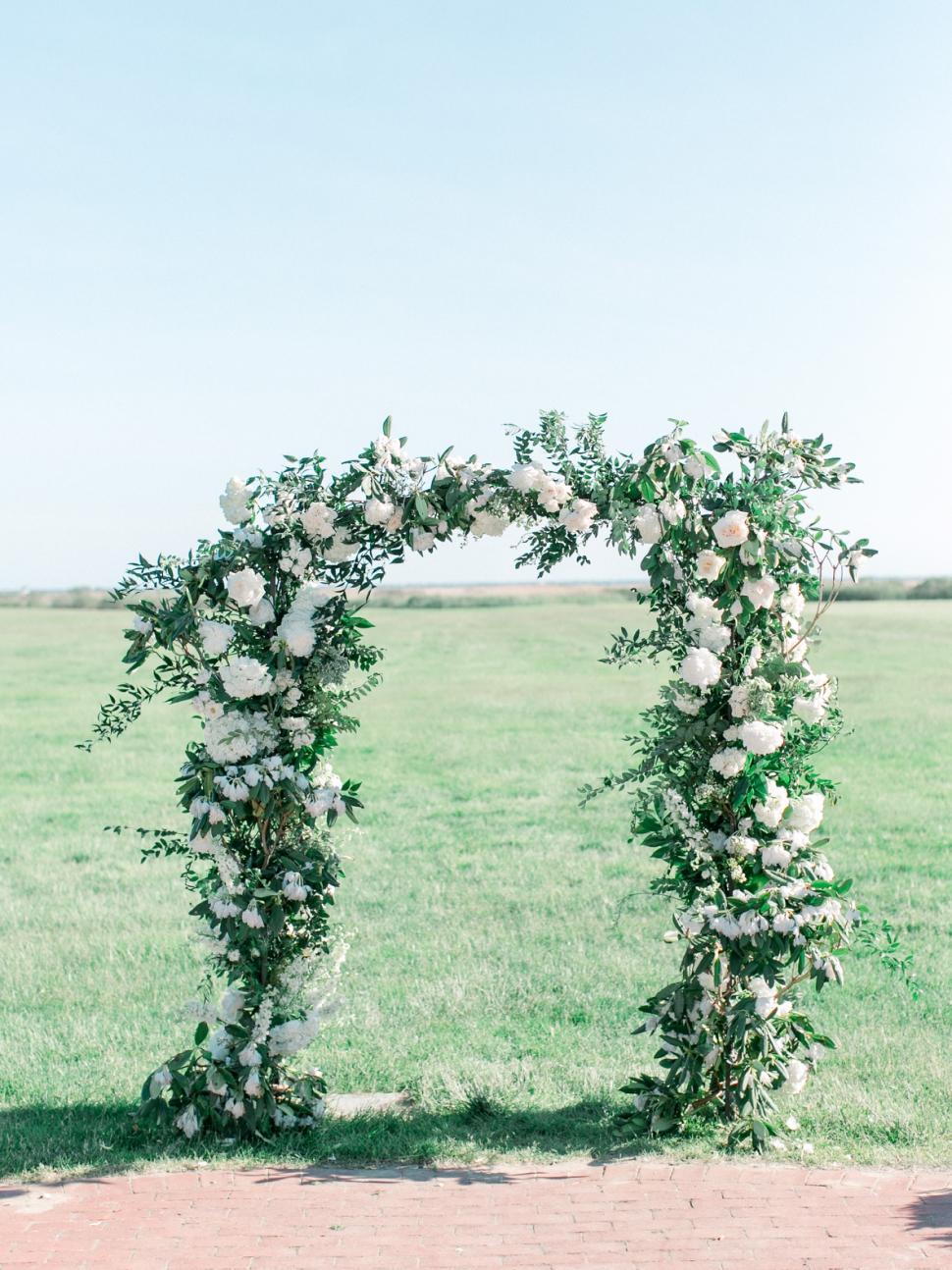 Bourne-Mansion-Wedding-Photos-Cassi-Claire-Long-Island-Wedding-Photographer_17.jpg