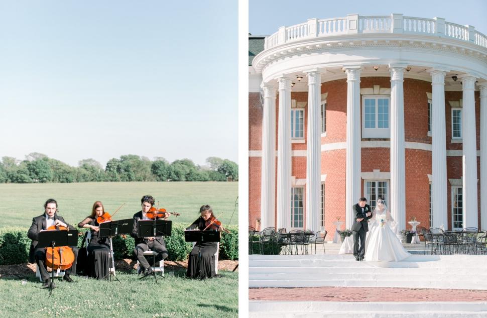 Bourne-Mansion-Wedding-Photos-Cassi-Claire-Long-Island-Wedding-Photographer_18.jpg
