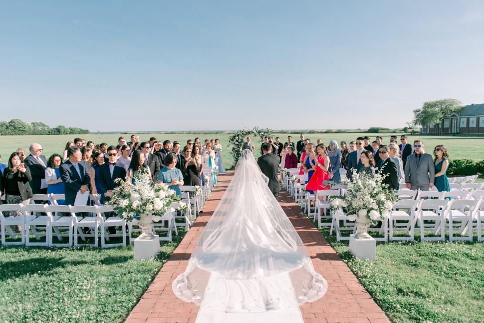Bourne-Mansion-Wedding-Photos-Cassi-Claire-Long-Island-Wedding-Photographer_19.jpg